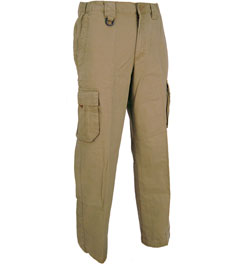 photo: Columbia Santiam Cargo Pants hiking pant