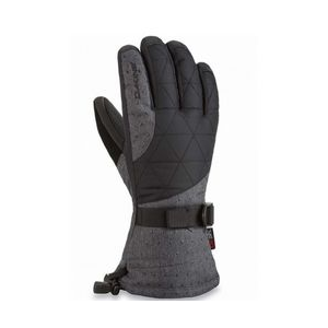 photo: DaKine Camino Glove insulated glove/mitten