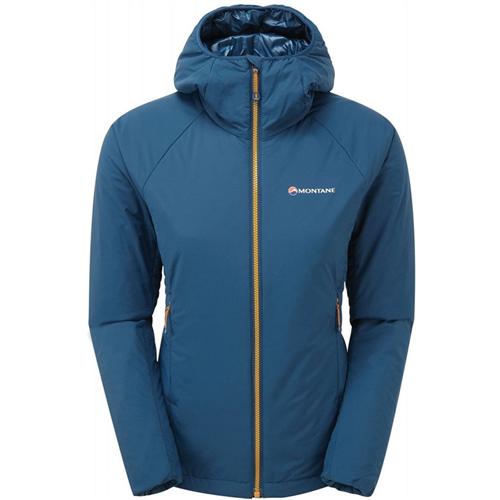 Montane Prismatic Jacket