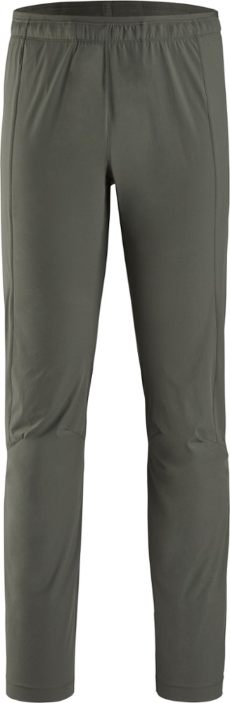 photo: Arc'teryx Incendo Pants performance pant/tight
