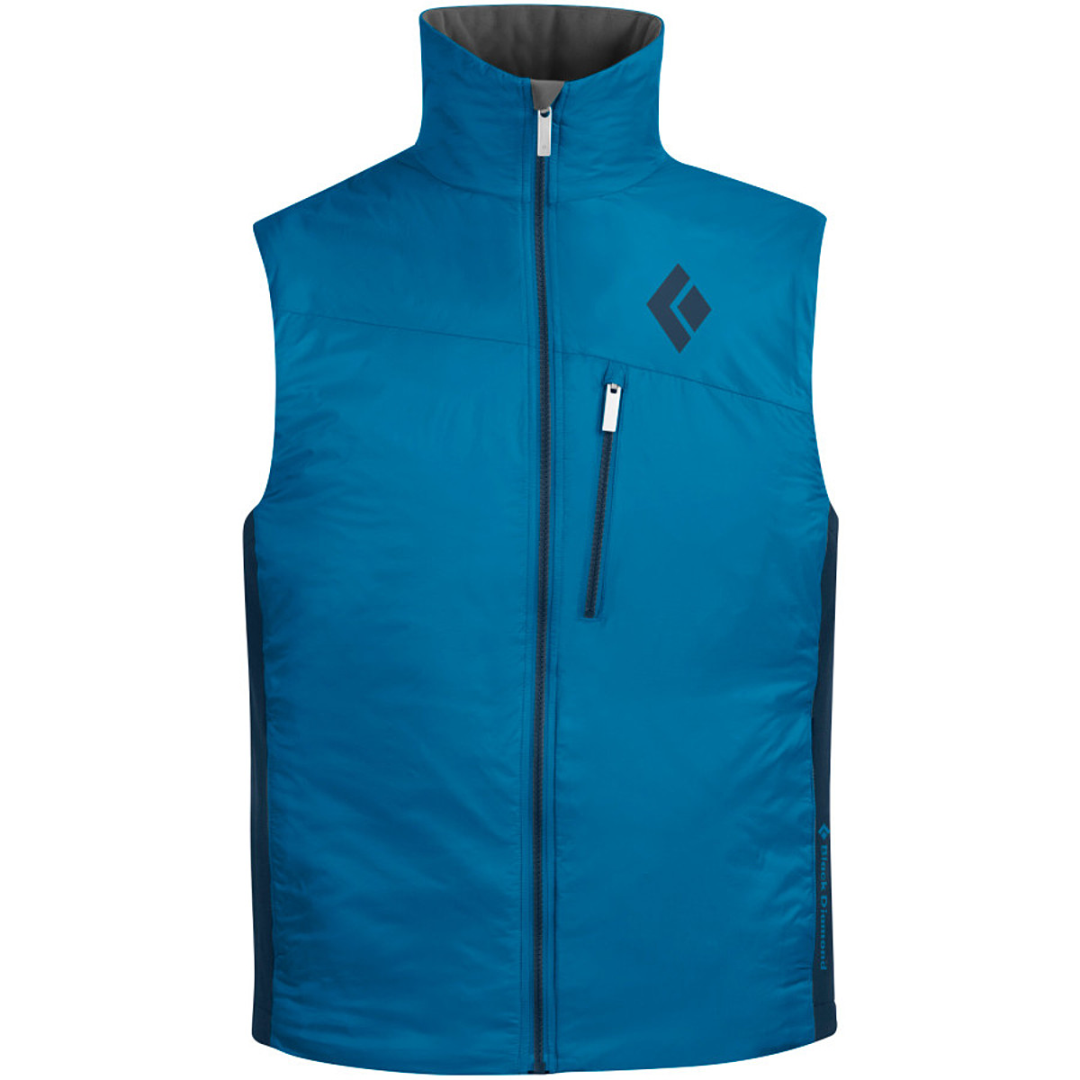 Black Diamond Access Hybrid Vest
