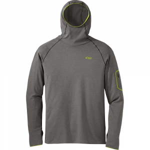Outdoor Research La Paz Sun Hoody
