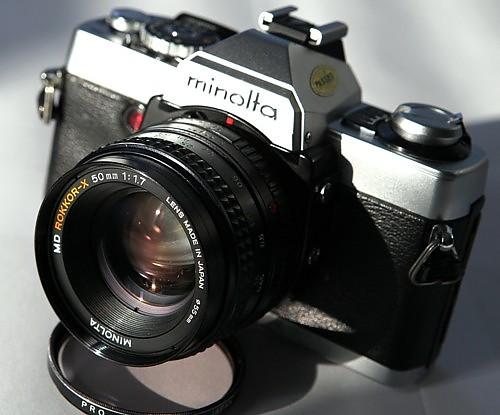Minolta-XG-camera.jpg