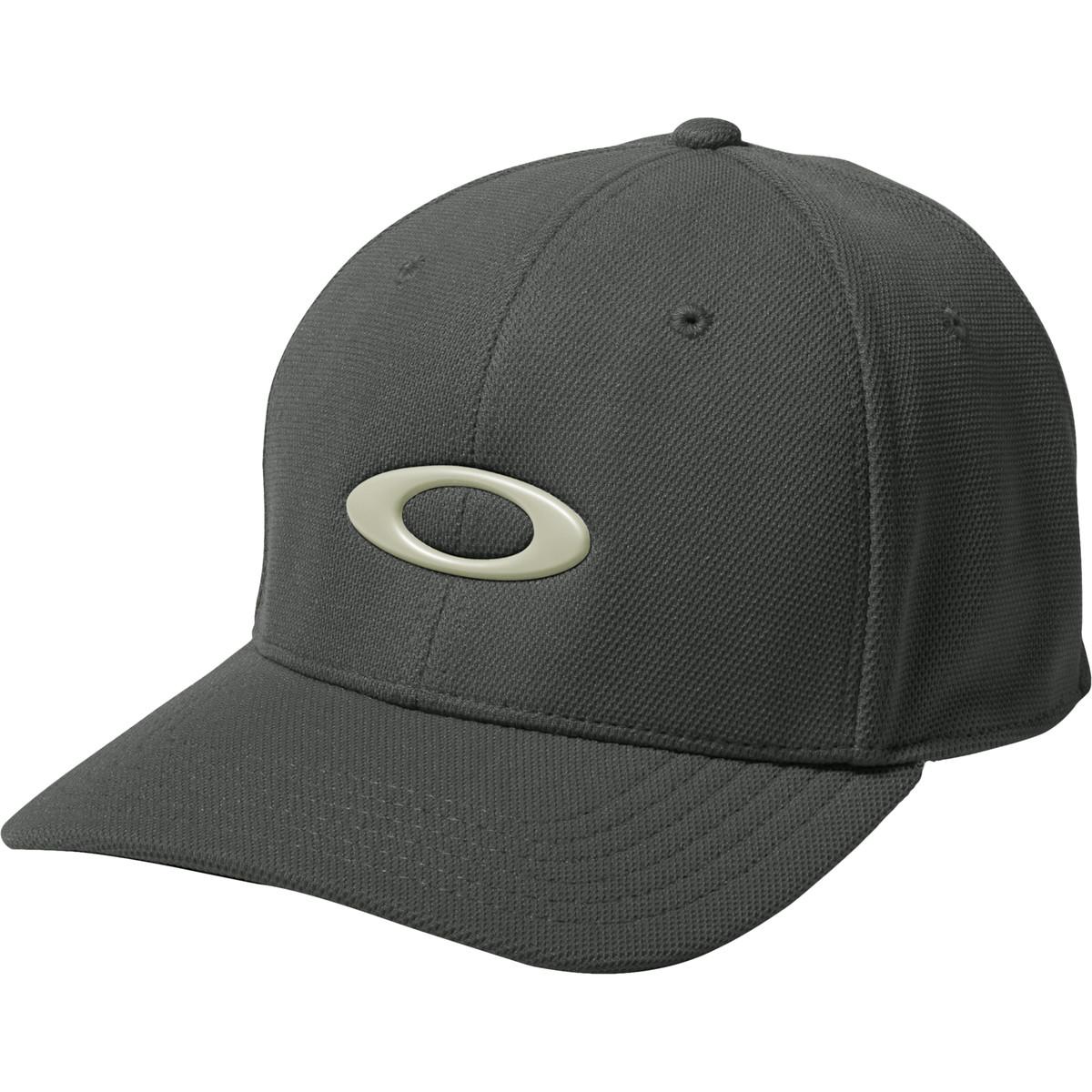 Oakley Silicon Oakley Cap