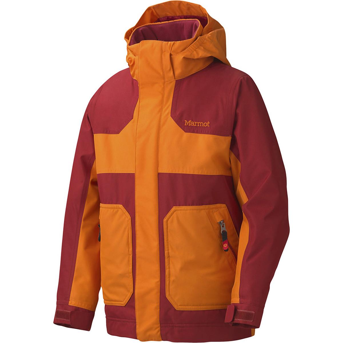 Marmot Storm Rider Jacket