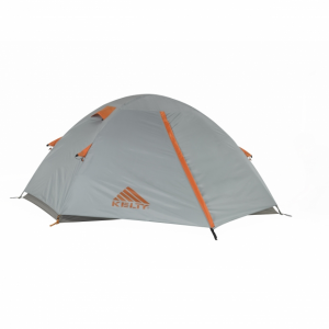 Kelty Outfitter Pro 3