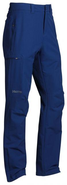Marmot Scree Pant