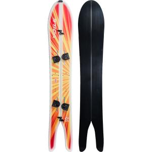 Voile V-Tail Splitboard