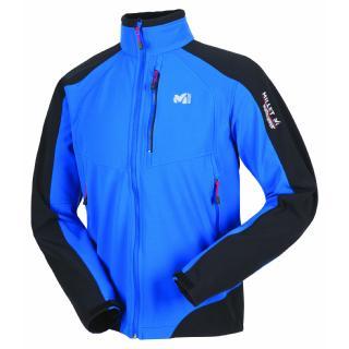 Millet W3 Pro WDS Jacket