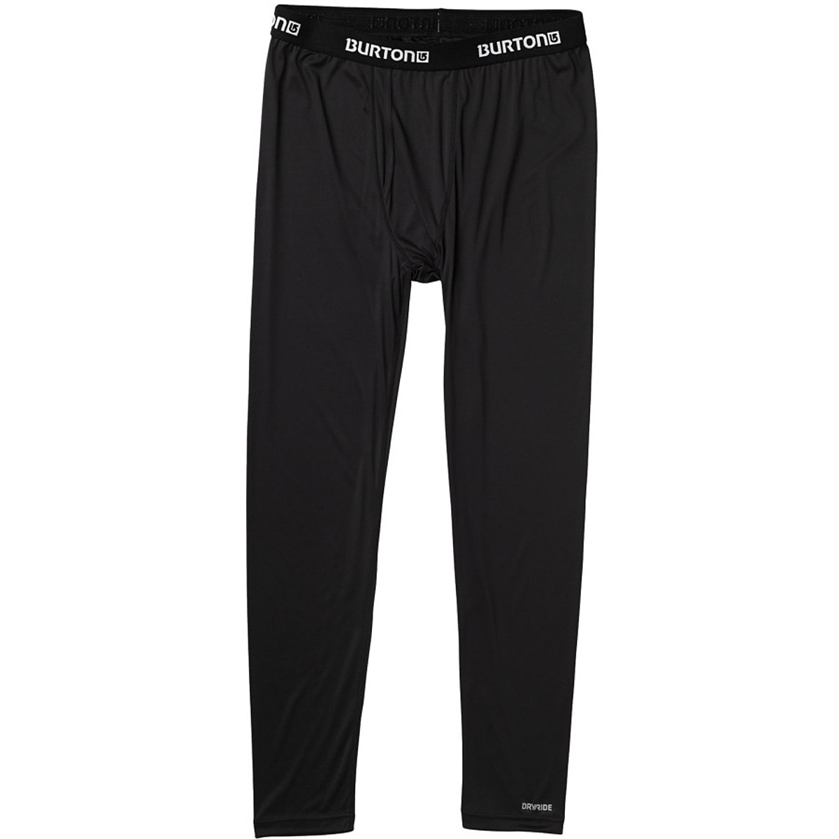 photo: Burton Lightweight Pant base layer bottom