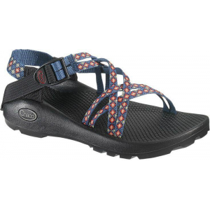 photo: Chaco Women's ZX/1 Unaweep sport sandal