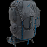 photo: ALPS Mountaineering Zion Pack