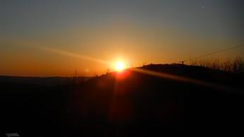 Feb-2012-LHHT-060.jpg