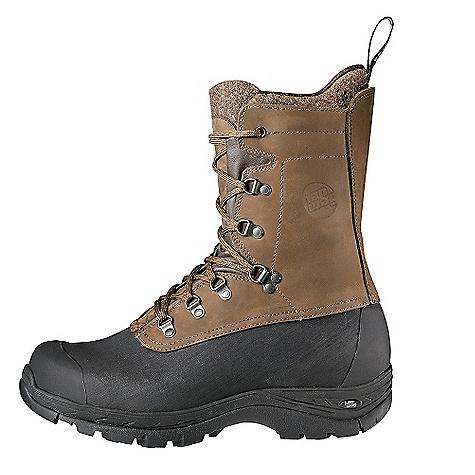 Hanwag Fjall Boot