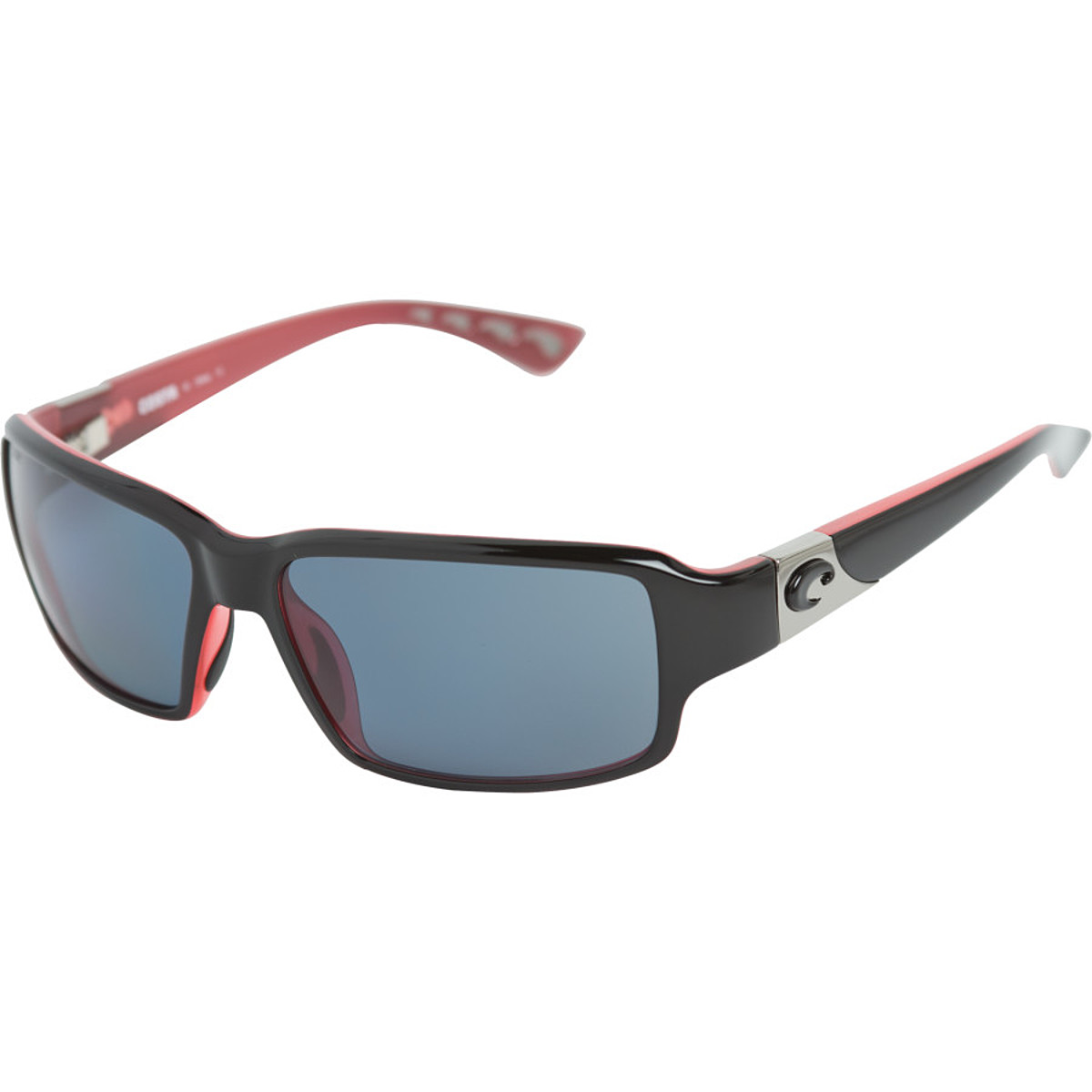 photo: Costa Del Mar Peninsula Sunglasses sport sunglass