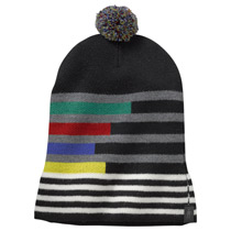 photo: Smartwool Stack-It Beanie winter hat