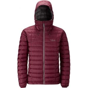 photo: Rab Nebula Jacket synthetic insulated jacket