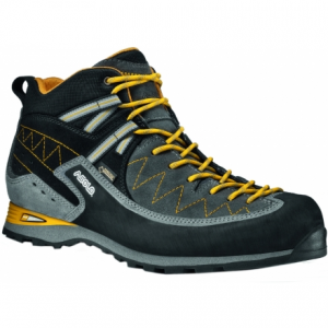 photo: Asolo Men's Jumla hiking boot