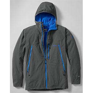 Eddie Bauer Propellant Jacket