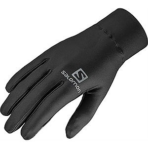 photo: Salomon Active glove glove liner