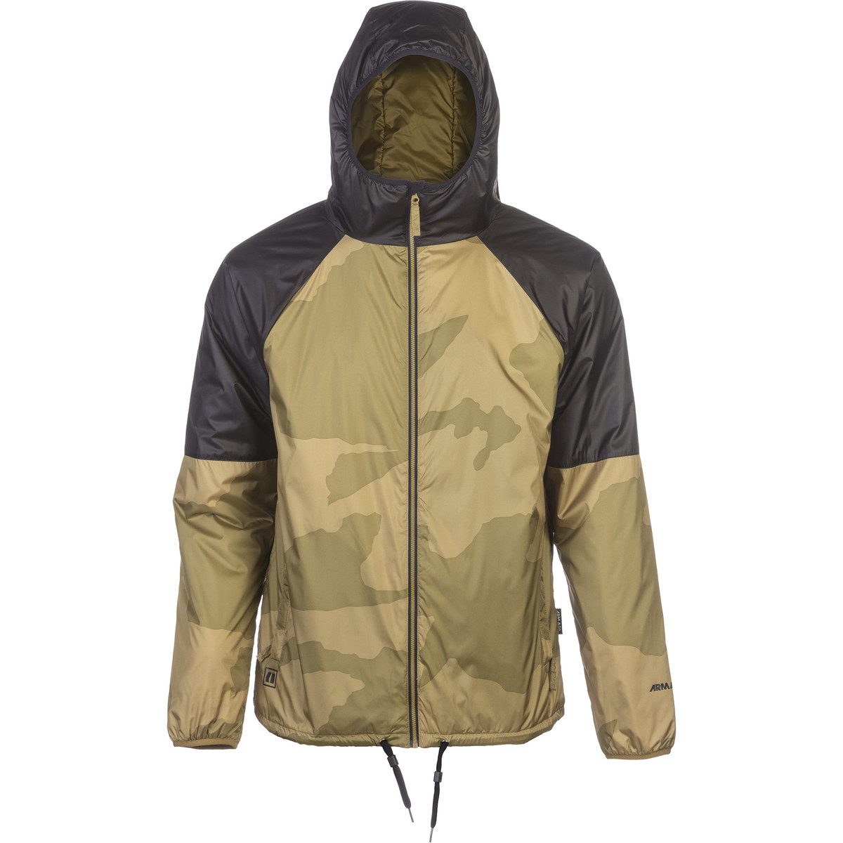 Armada Gremlin Insulated Jacket