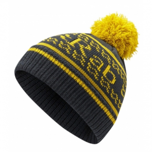 Rab Rock Bobble Hat