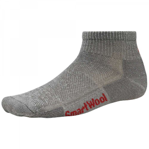 Smartwool Hiking Ultra Light Mini