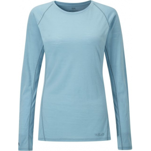 Rab Merino+ 120 Long Sleeve Tee