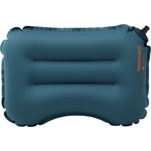 Therm-a-Rest Air Head Lite Pillow