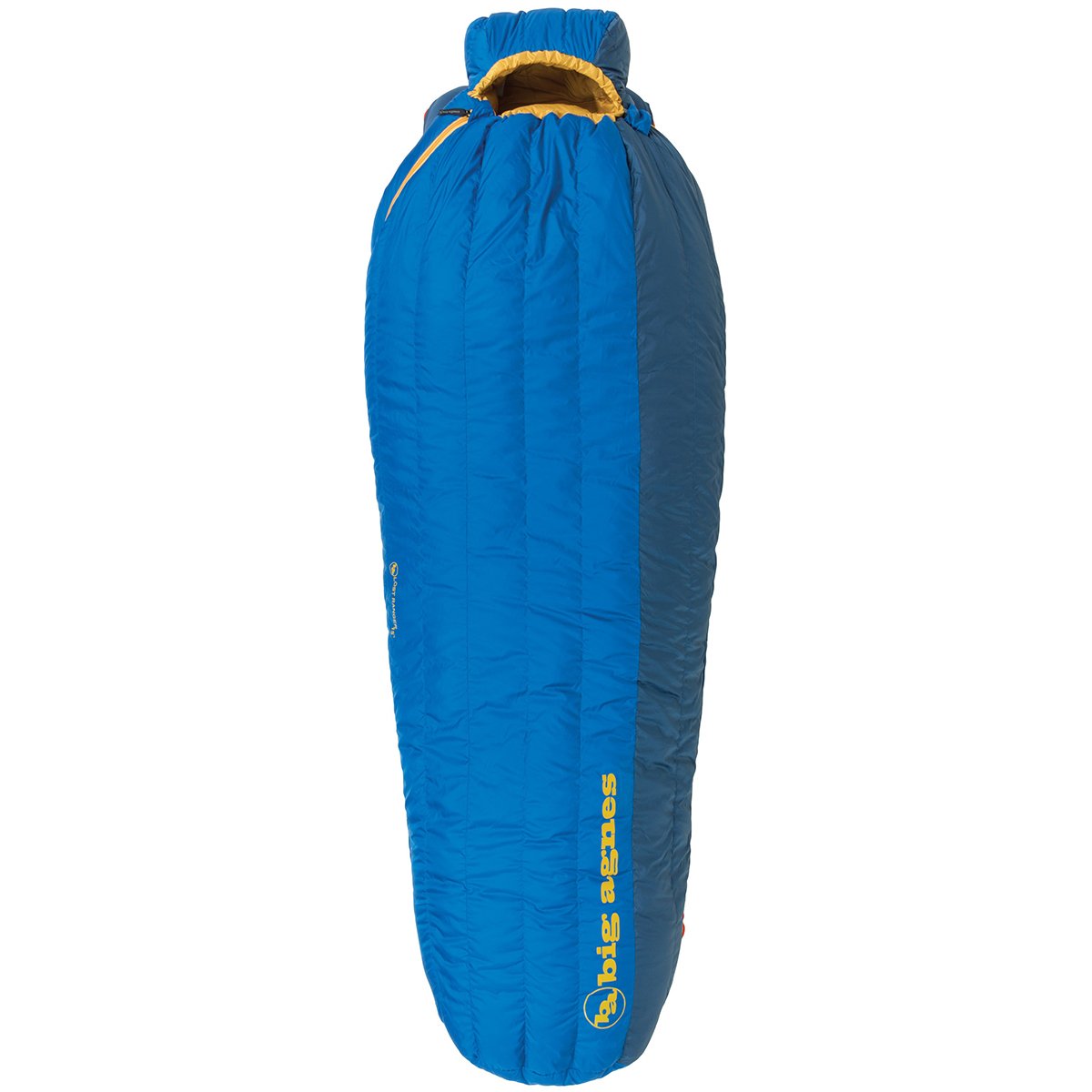 Big Agnes Lost Ranger 15°