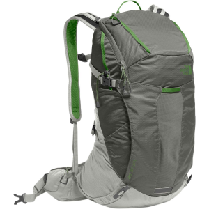 The North Face Litus 32