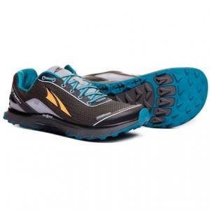 photo: Altra Lone Peak 2.5 trail running shoe