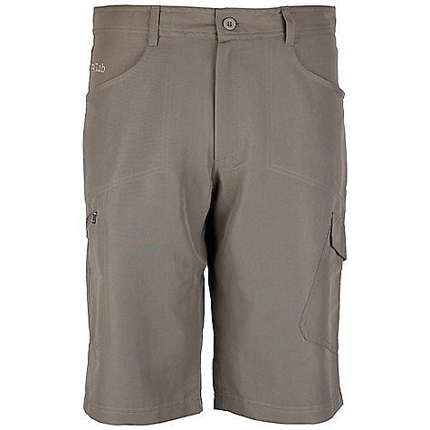 Rab Hueco Shorts
