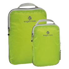 Eagle Creek Pack-It Specter Compression Cube Set