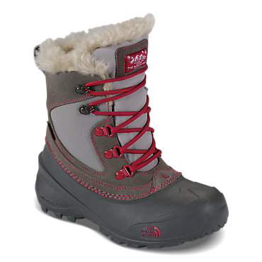 The North Face Shellista Extreme Boot