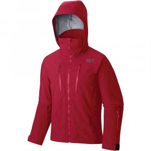Mountain Hardwear Tenacity Pro Jacket