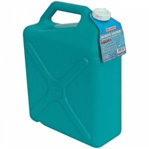 Reliance Aqua-Tainer 7 Gallon