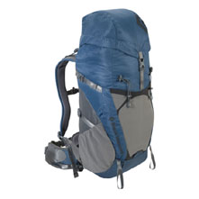 photo: Black Diamond Boost daypack (under 2,000 cu in)