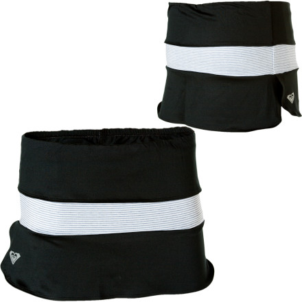 Roxy Athletix Grand Slam Skort