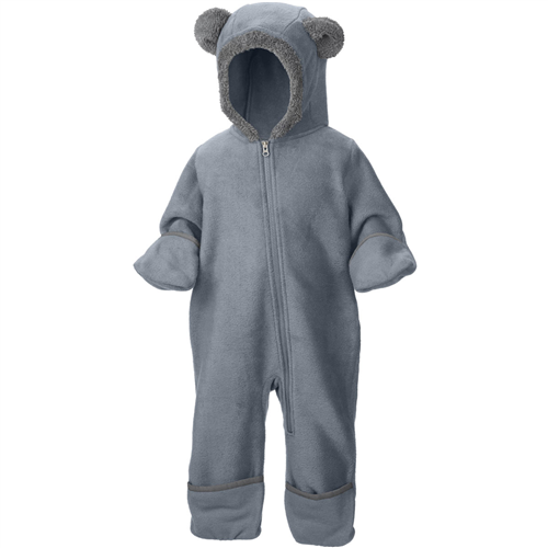 Columbia Tiny Bear II Bunting