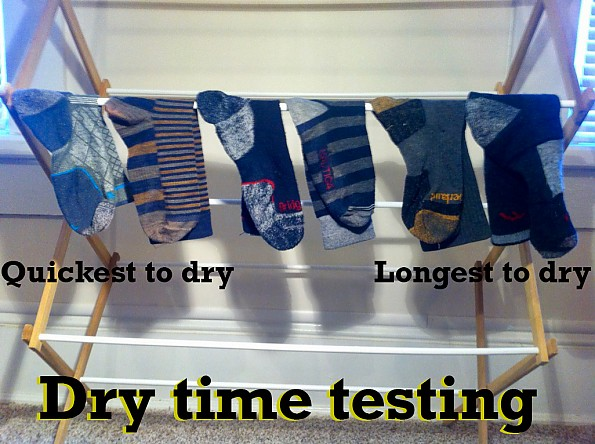 dry-time1.jpg