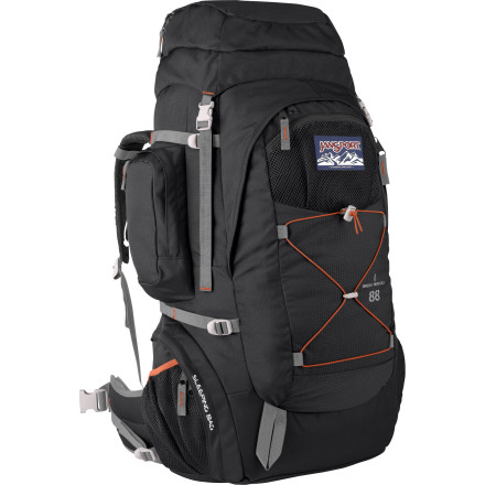 JanSport Big Bear 88