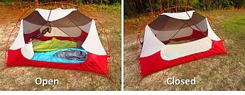 side-tent.jpg