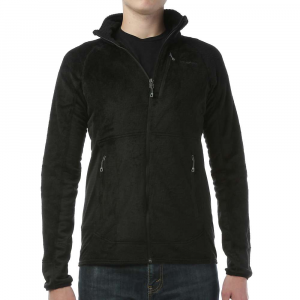 photo: Patagonia Men's R2 Jacket fleece jacket