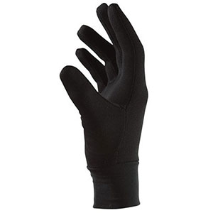 photo: Chaos CTR Stealth Heater Glove glove liner