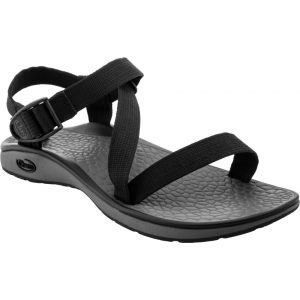 Chaco Mystic Sandal