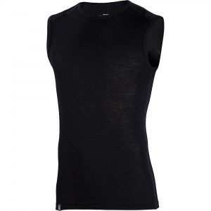 Ibex Woolies 1 Sleeveless