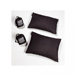 Cocoon Microfiber Travel Pillow