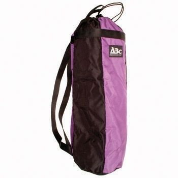 Advanced Base Camp Hansen Rope Bag