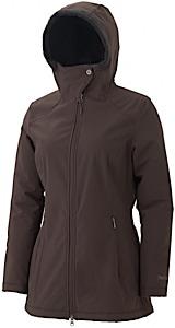 Marmot Tranquility Jacket